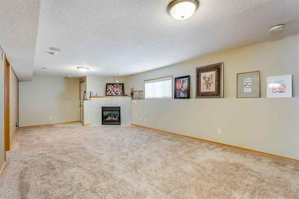MLS® # C4301362 - 189 Stonegate Close NW in Stonegate Airdrie, Residential Open Houses