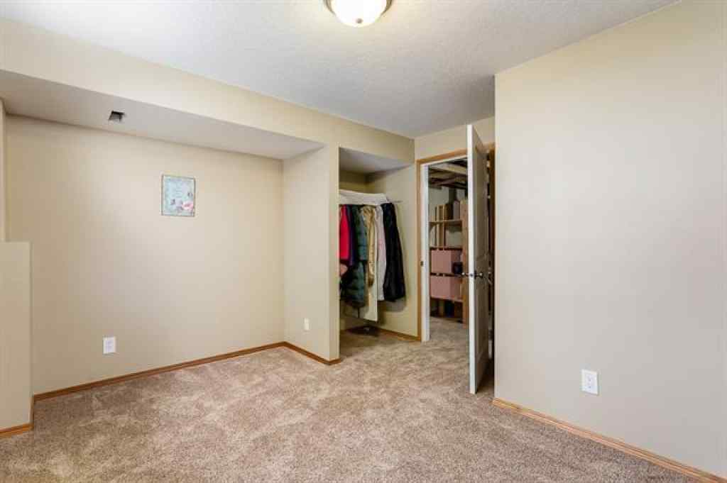 MLS® #C4301362 - 189 Stonegate Close NW in Stonegate Airdrie, Residential Open Houses