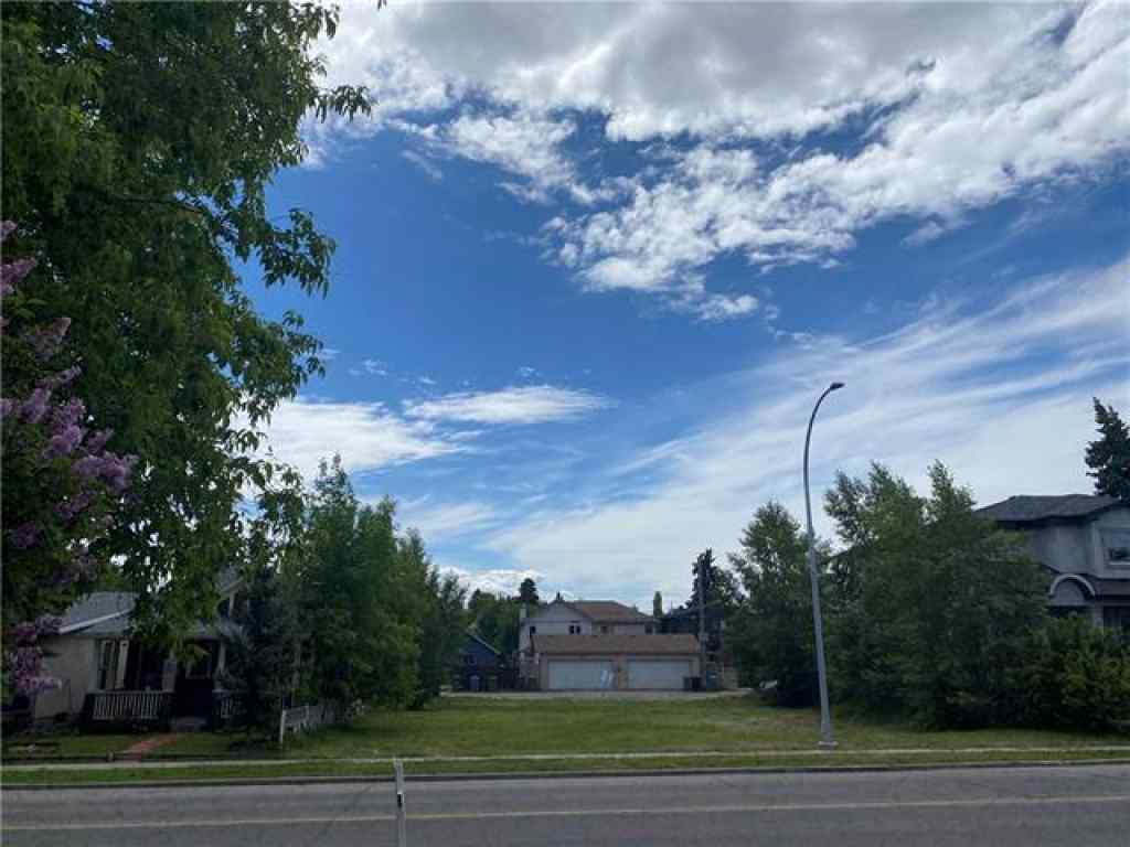 MLS® #C4301452 - 462 20 Avenue NW in Mount Pleasant Calgary, Residential Open Houses