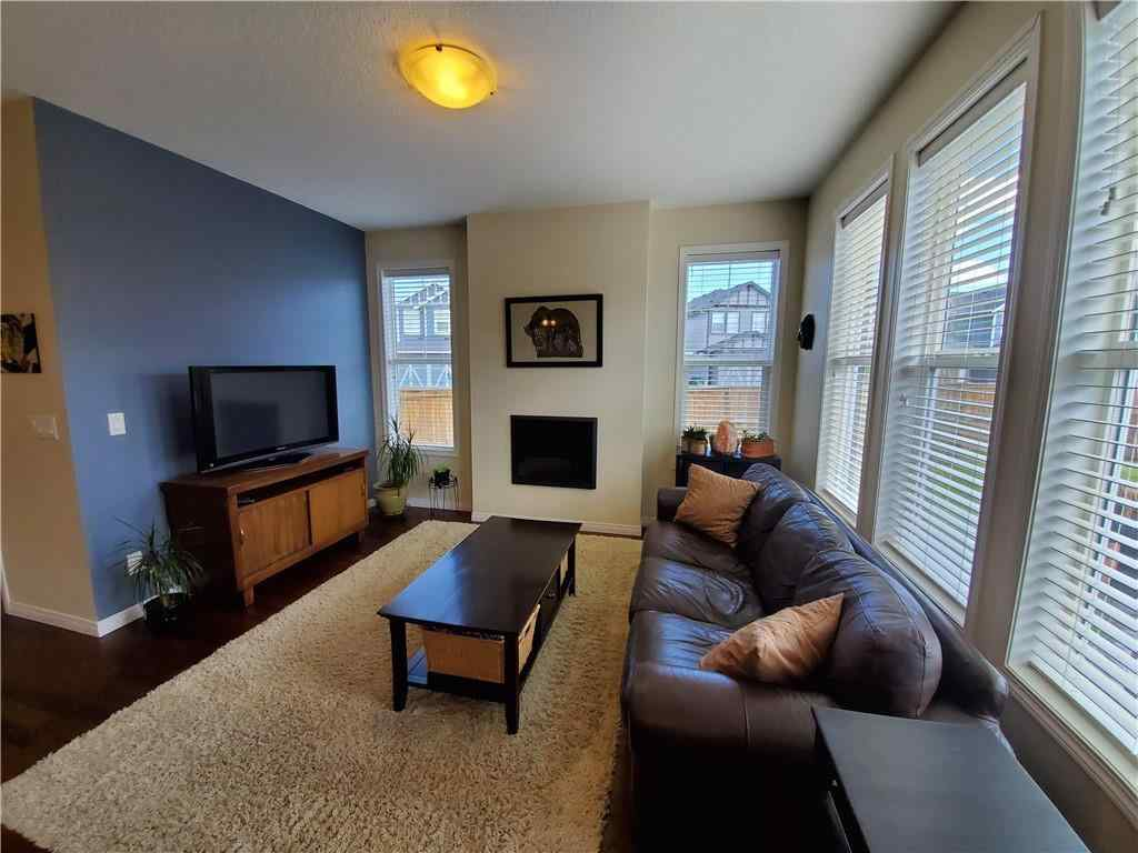 MLS® #C4301583 - 118 WILLIAMSTOWN Park NW in Williamstown Airdrie, Residential Open Houses