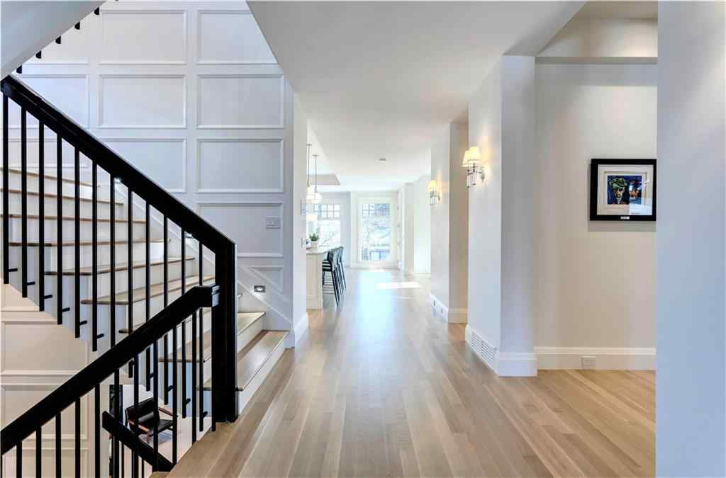 MLS® # C4301840 - 3904 4 Street SW in  Calgary, Residential Open Houses