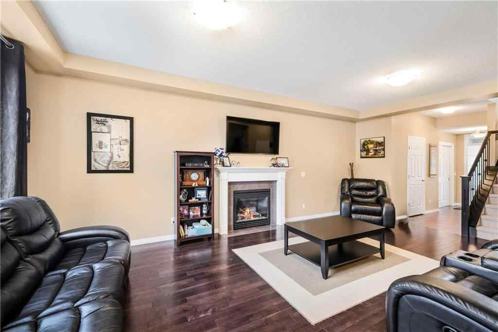 MLS® #C4301903 - 616 WINDRIDGE Road SW in Windsong Airdrie, Residential Open Houses