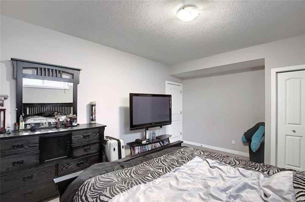 MLS® #C4302067 - 378 KINGS HEIGHTS Drive SE in Kings Heights Airdrie, Residential Open Houses