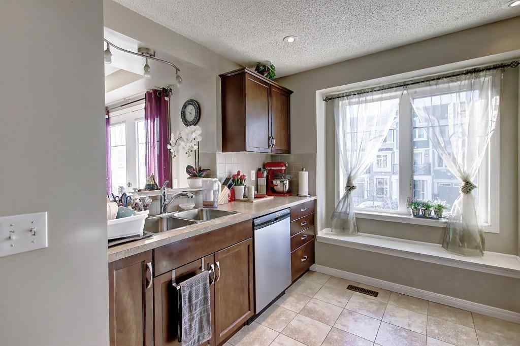 MLS® # C4302082 - 316 WINDSTONE Garden SW in  Airdrie, Residential Open Houses