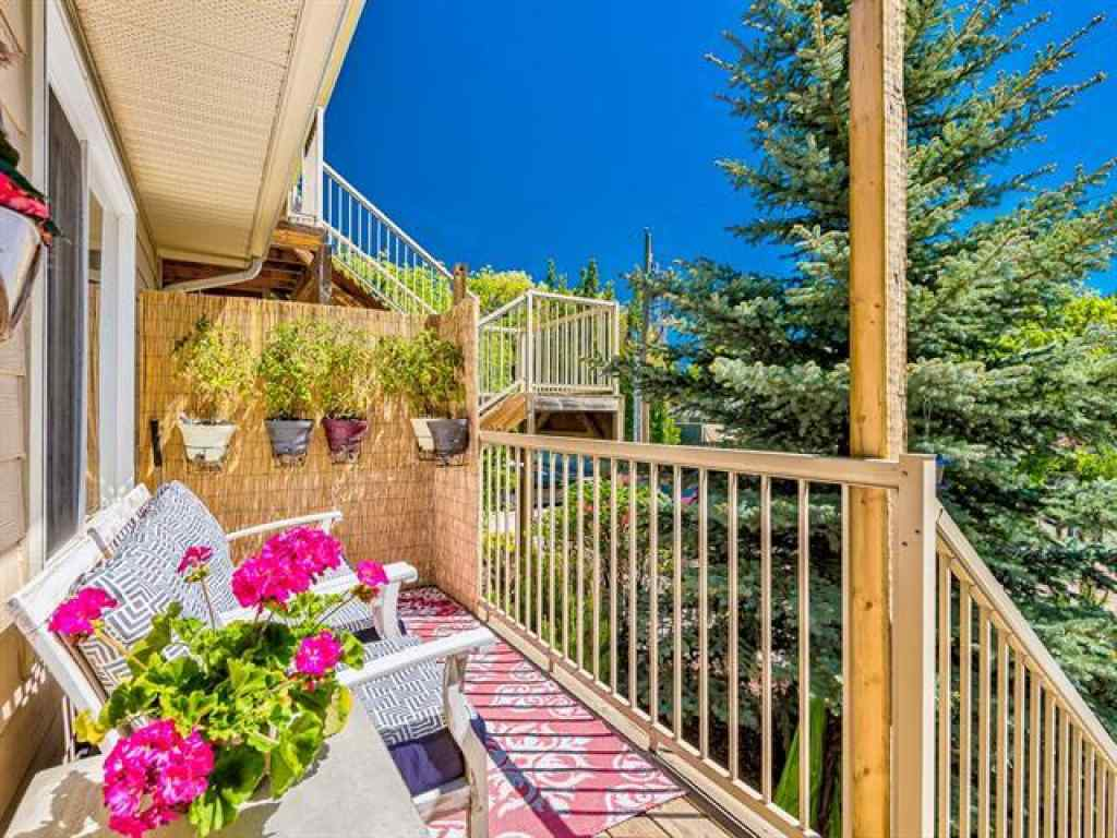 MLS® #C4302161 - Unit #111 323 4 Avenue  in Downtown_Strathmore Strathmore, Residential Open Houses