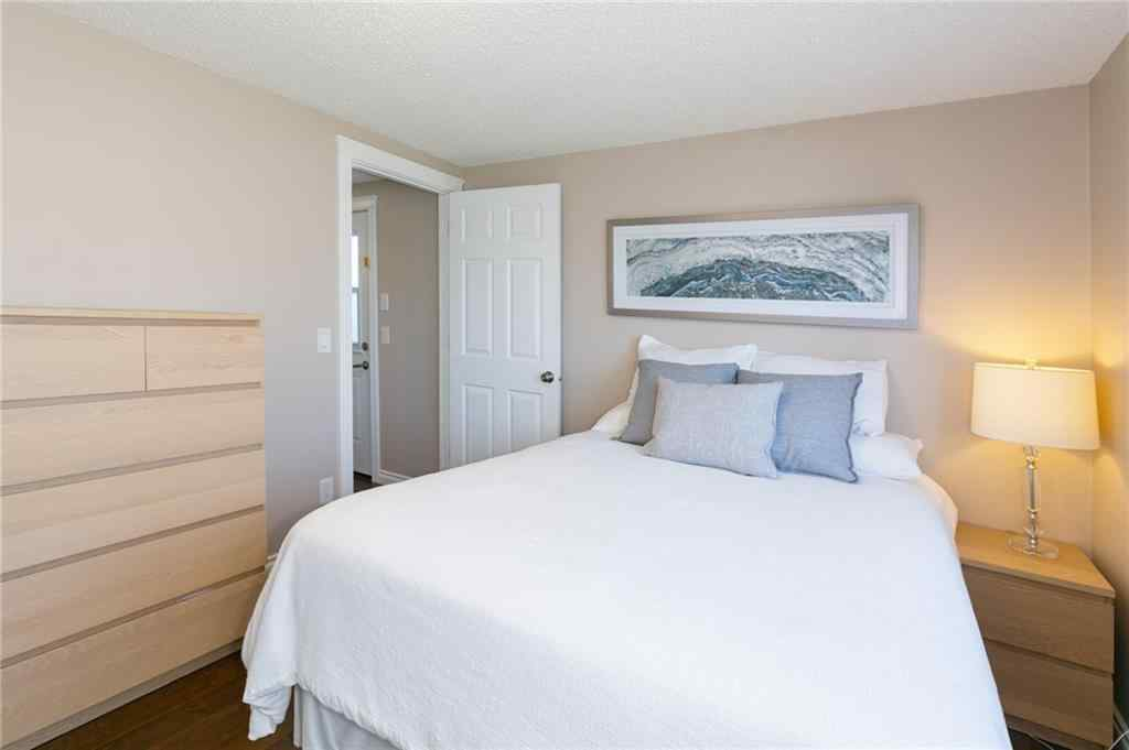 MLS® #C4302230 - 252 SPRING HAVEN Court SE in Big Springs Airdrie, Residential Open Houses
