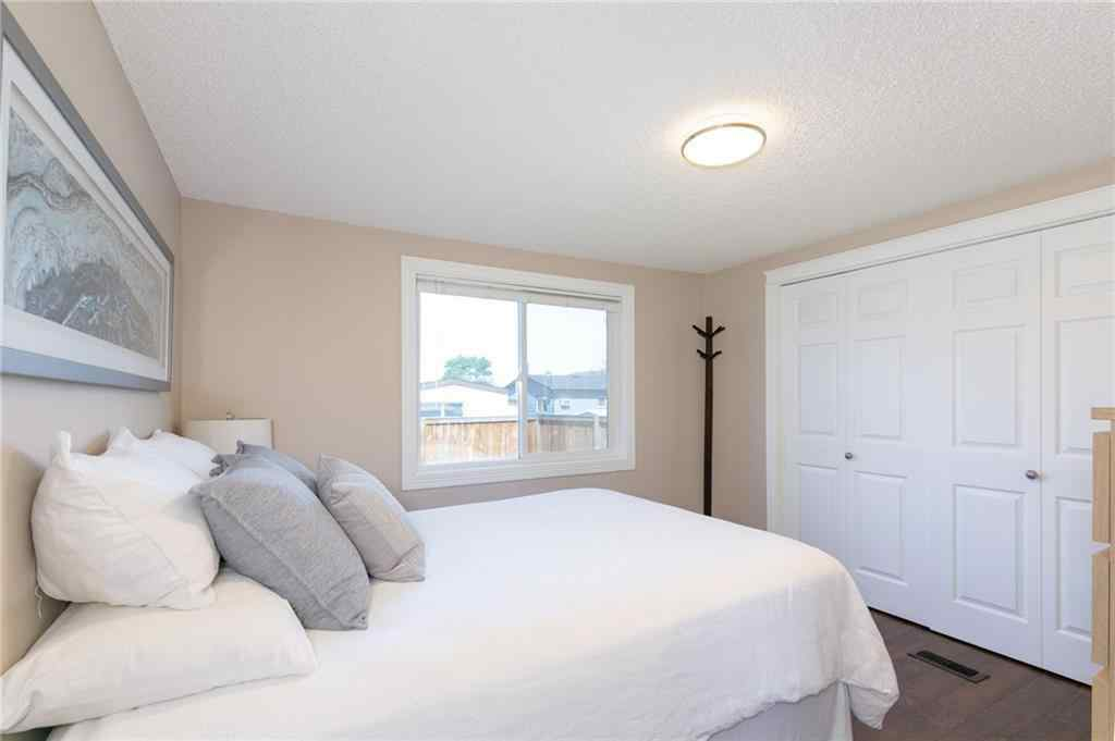 MLS® # C4302230 - 252 SPRING HAVEN Court SE in Big Springs Airdrie, Residential Open Houses