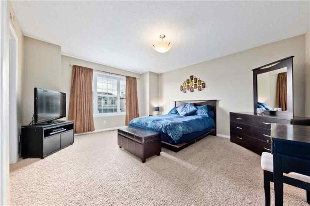 MLS® # C4302951 - 209 MORNINGSIDE Gardens SW in Morningside Airdrie, Residential Open Houses