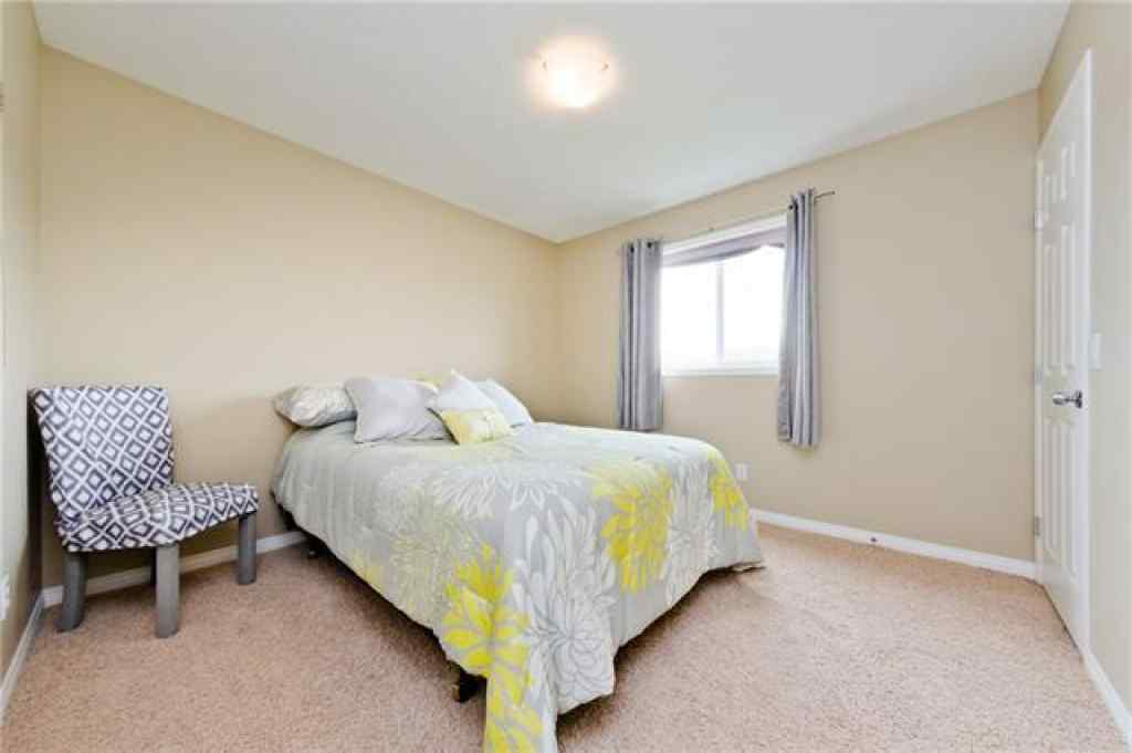 MLS® #C4302951 - 209 MORNINGSIDE Gardens SW in Morningside Airdrie, Residential Open Houses