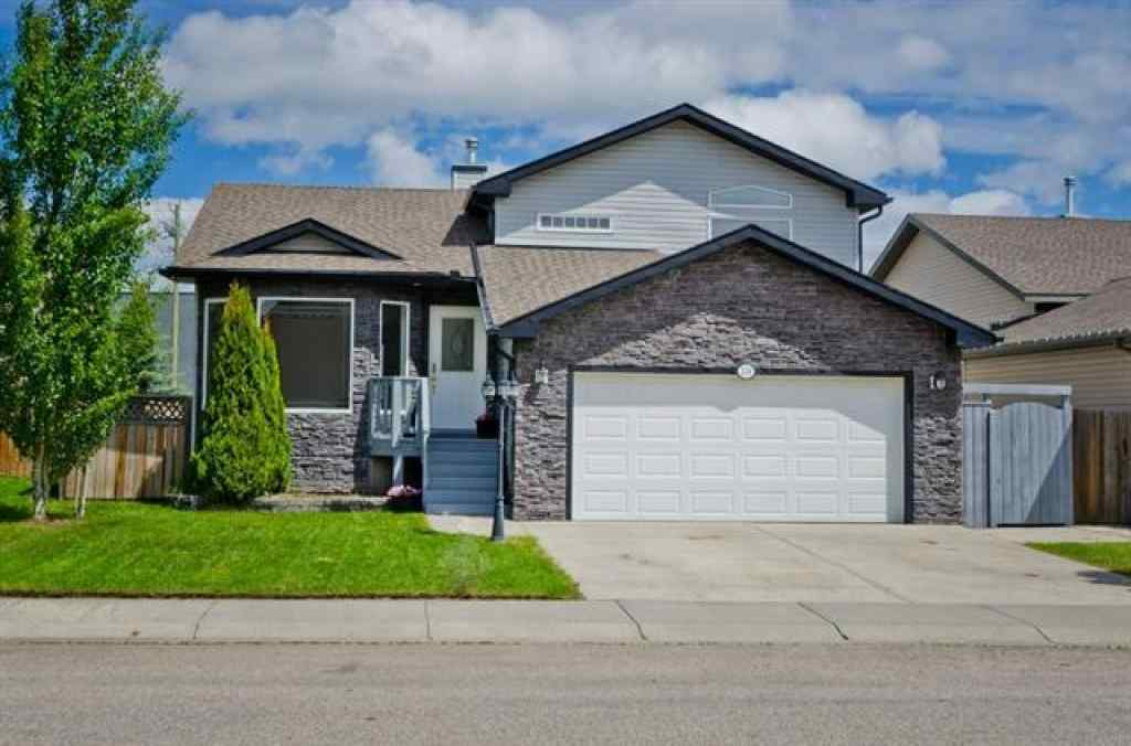 MLS® # C4302977 - 234 ASPEN CREEK Crescent  in  Strathmore, Residential Open Houses