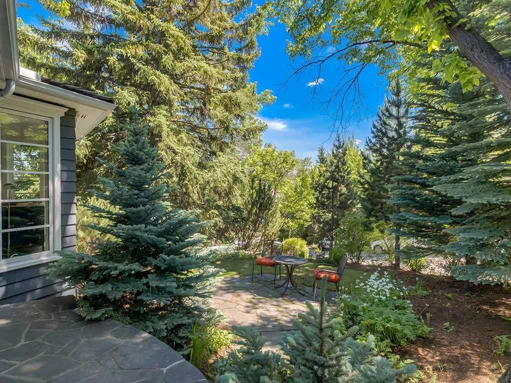 MLS® #C4303002 - 4124 CRESTVIEW Road SW in Elbow Park Calgary, Residential Open Houses