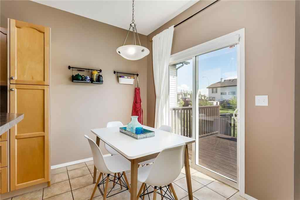 MLS® #C4303032 - 733 Luxstone Landing SW in Luxstone Airdrie, Residential Open Houses