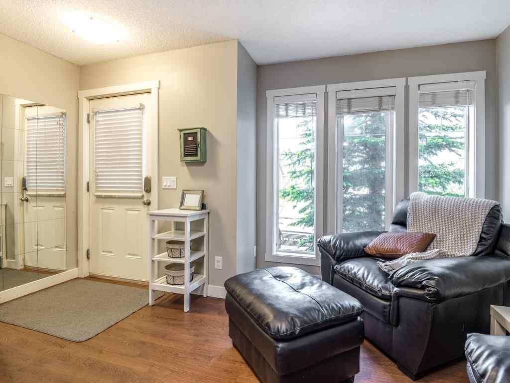 MLS® #C4303545 - Unit #1706 2445 KINGSLAND Road SE in Kings Heights Airdrie, Residential Open Houses