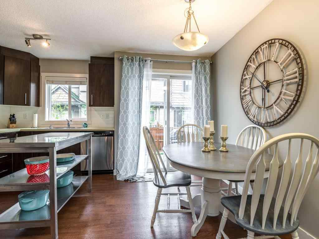 MLS® # C4303545 - Unit #1706 2445 KINGSLAND Road SE in Kings Heights Airdrie, Residential Open Houses