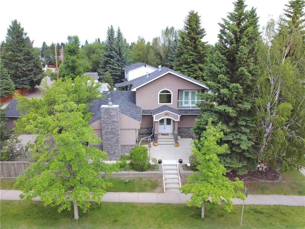 MLS® # C4303556 - 6619 LAW Drive SW in Lakeview Calgary, Residential Open Houses