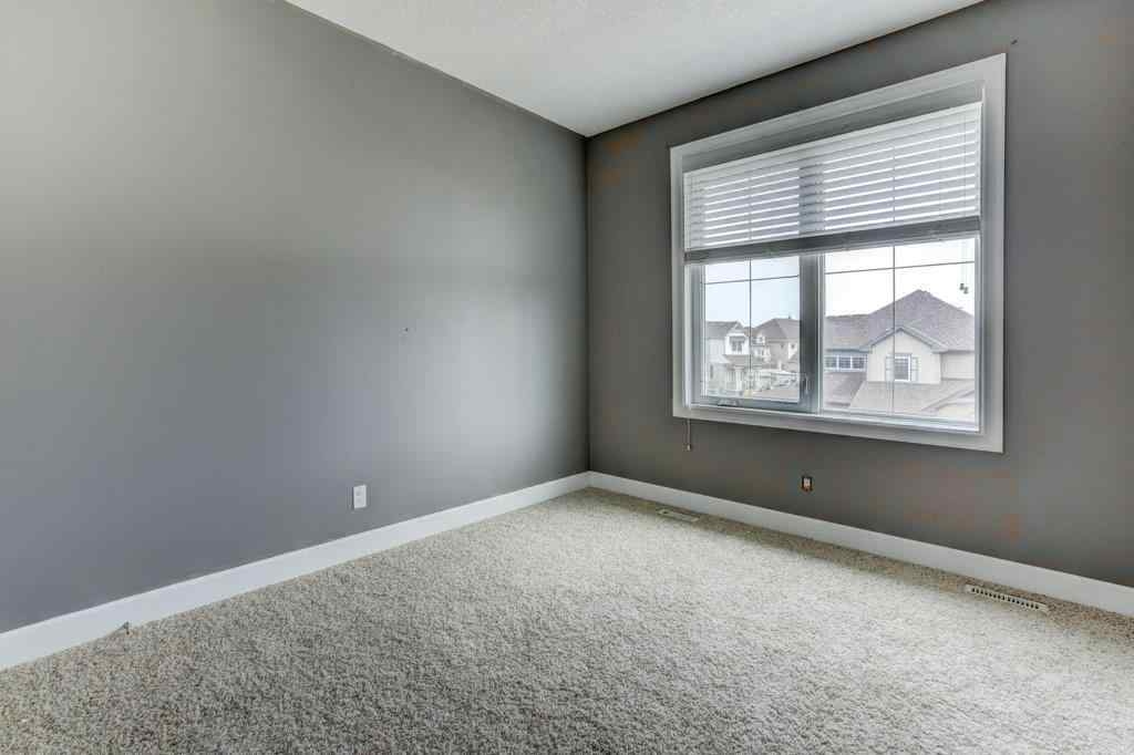 MLS® #C4303582 - 884 WINDHAVEN Close SW in Windsong Airdrie, Residential Open Houses