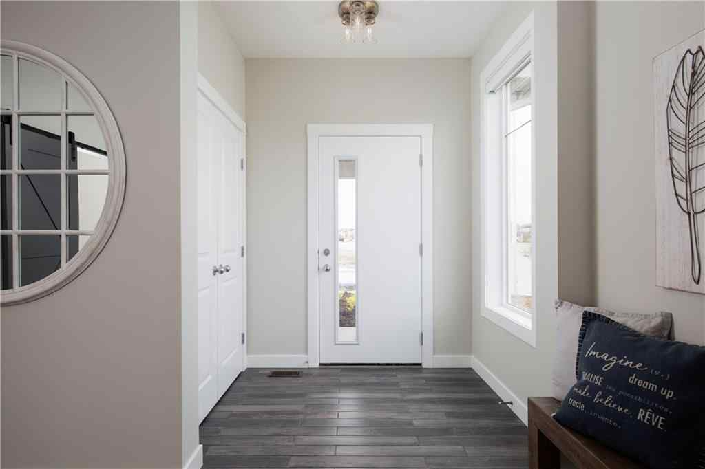 MLS® #C4303618 - 756 MIDTOWN Drive SW in Midtown Airdrie, Residential Open Houses
