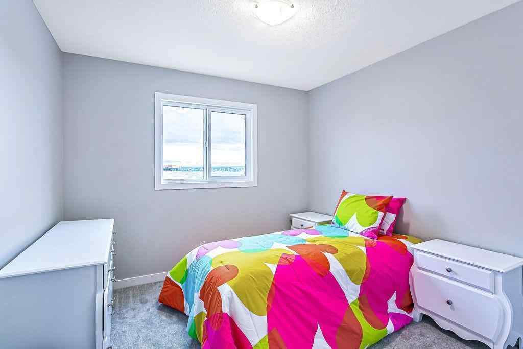 MLS® # C4303724 - 67 COOPERSFIELD Park SW in Coopers Crossing Airdrie, Residential Open Houses