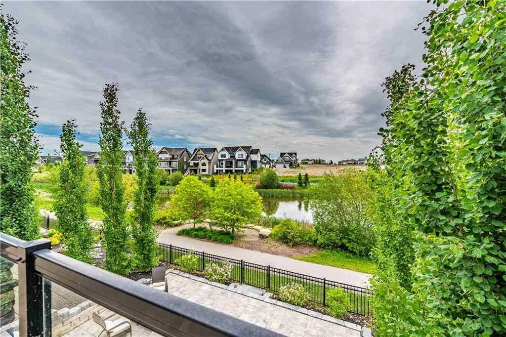 MLS® # C4303725 - 1093 Coopers Drive SW in Coopers Crossing Airdrie, Residential Open Houses