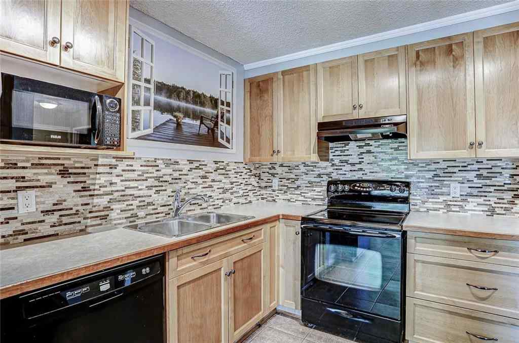 MLS® #C4303788 - Unit #507 500 Allen Street SE in Airdrie Meadows Airdrie, Residential Open Houses