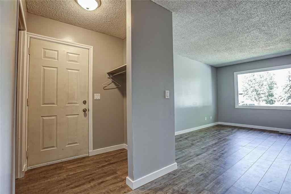 MLS® # C4303788 - Unit #507 500 Allen Street SE in Airdrie Meadows Airdrie, Residential Open Houses