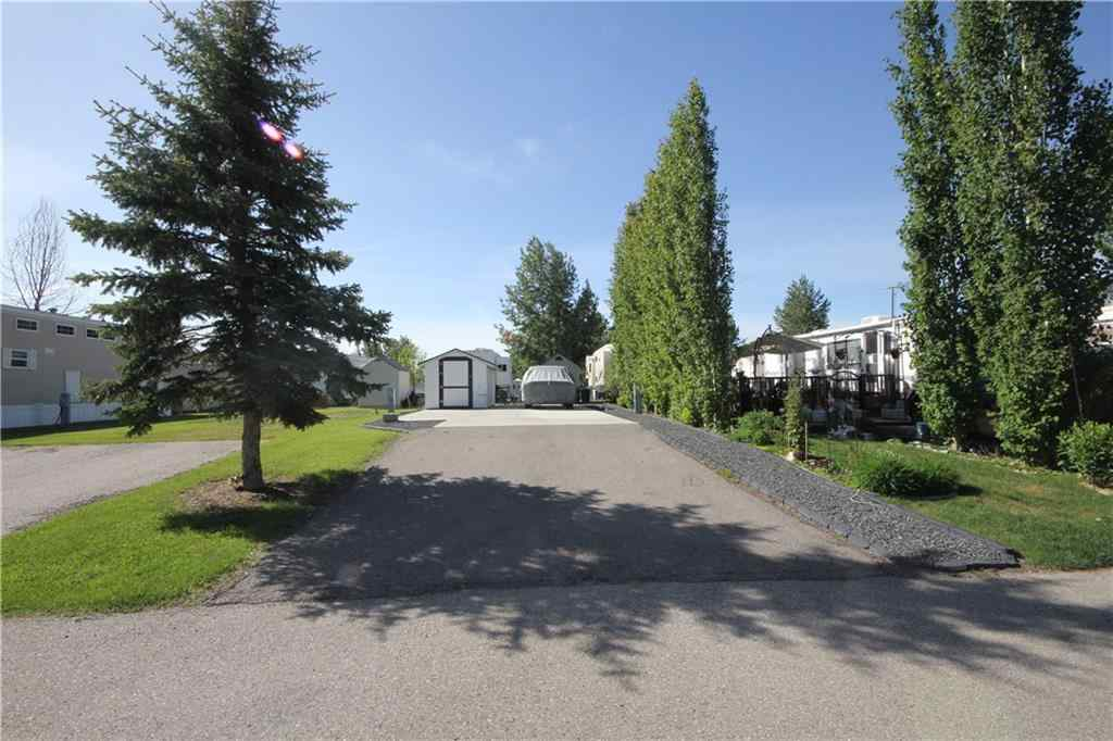 MLS® # C4305376 - 370165 79 Street E in NONE Aldersyde, Land Open Houses