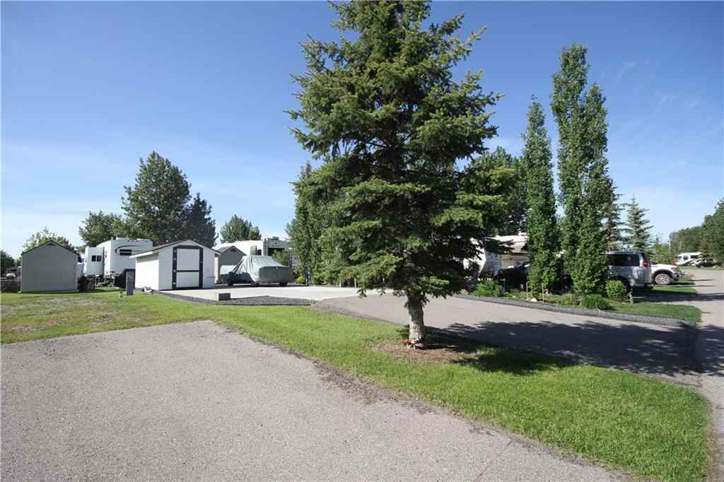 MLS® #C4305376 - 370165 79 Street E in NONE Aldersyde, Land Open Houses