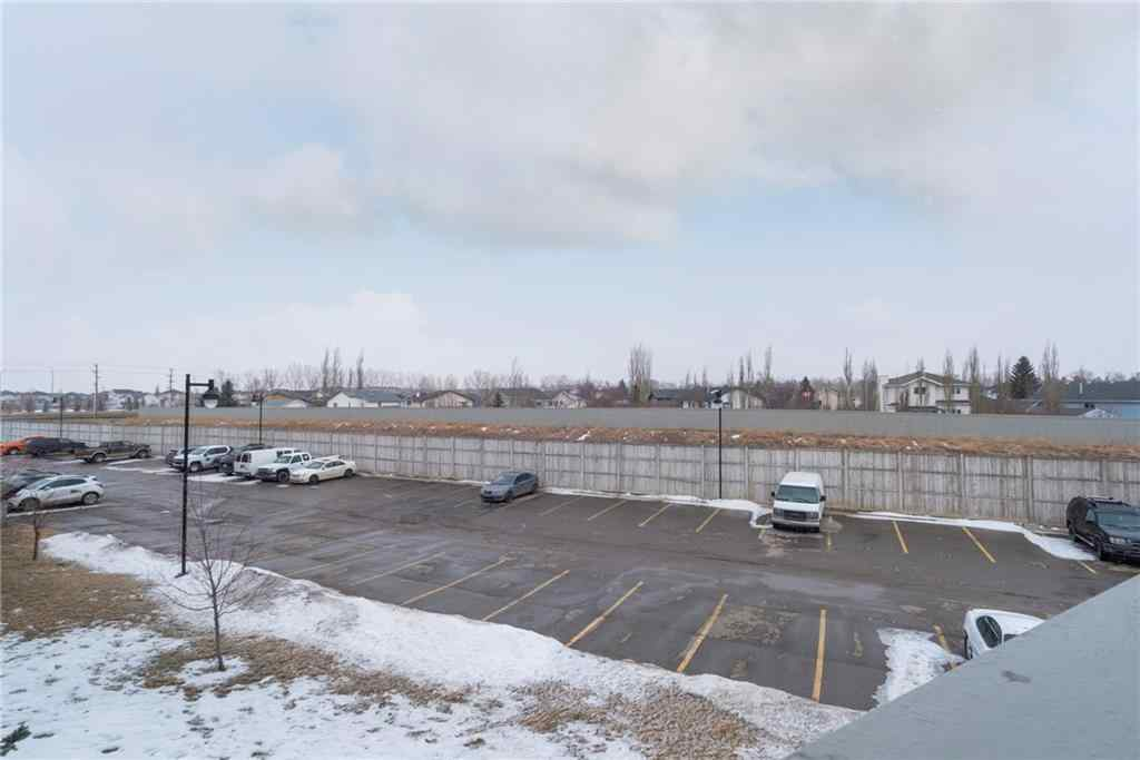 MLS® # C4305392 - Unit #2229 700 Willowbrook Road NW in Willowbrook Airdrie, Residential Open Houses