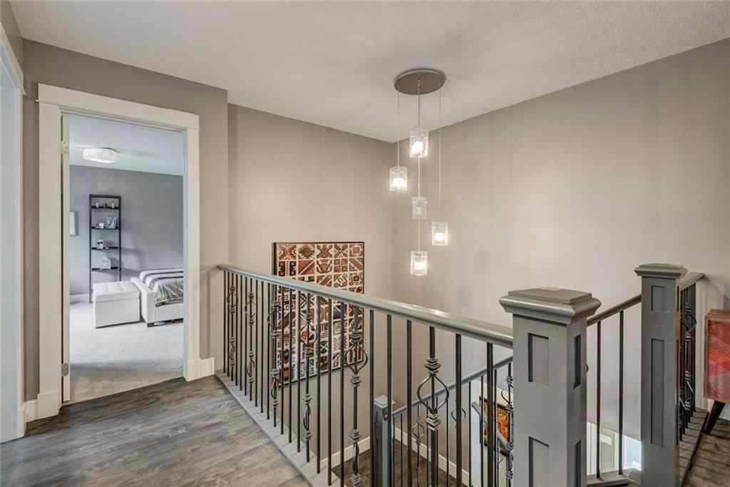 MLS® #C4305943 - 2823 14 Avenue NW in St Andrews Heights Calgary, Residential Open Houses