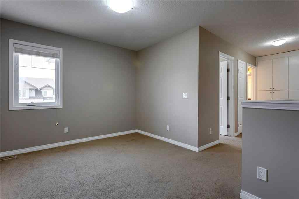 MLS® # C4306028 - 145 WINDRIDGE Road SW in Windsong Airdrie, Residential Open Houses