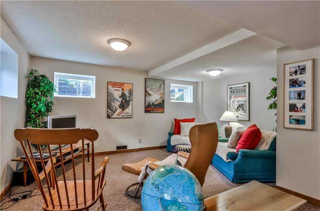 MLS® # C4306200 - 117 Mountain Avenue  in NONE Banff, Residential Open Houses