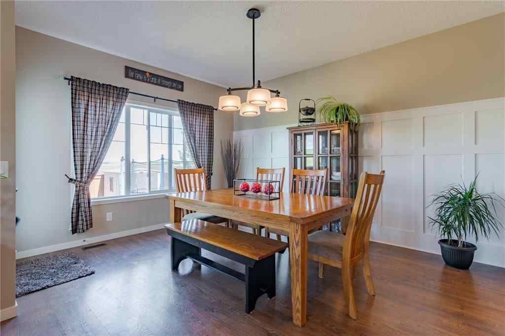 MLS® # C4306357 - 238 REUNION Green NW in Reunion Airdrie, Residential Open Houses