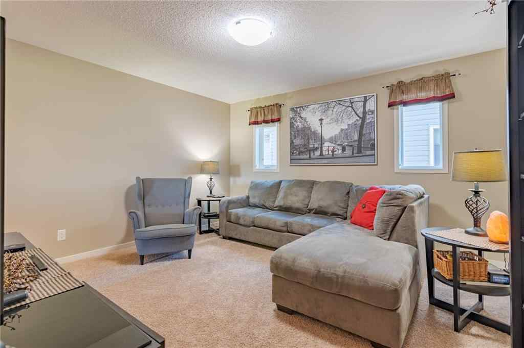 MLS® #C4306357 - 238 REUNION Green NW in Reunion Airdrie, Residential Open Houses
