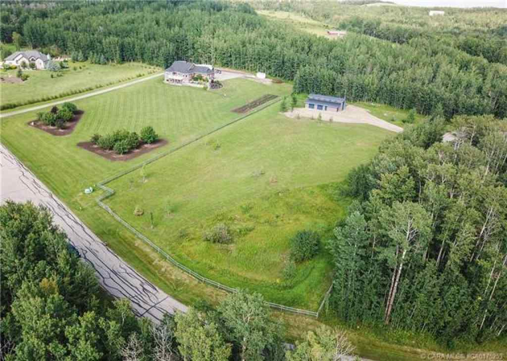 MLS® # CA0175253 - 529 Birch Close  in  Birchcliff, Land Open Houses