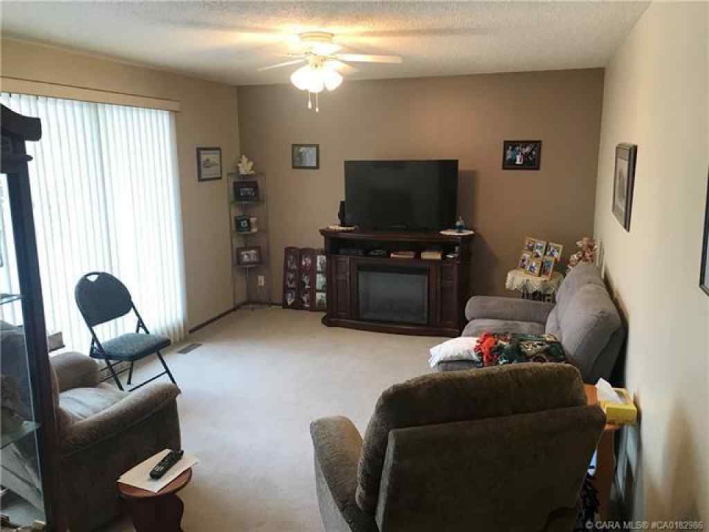MLS® # CA0182986 - 3 Robinson Place  in  Bashaw, Residential Open Houses