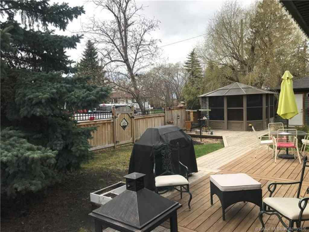 MLS® #CA0191406 - 5004 51 Street  in  Bashaw, Residential Open Houses