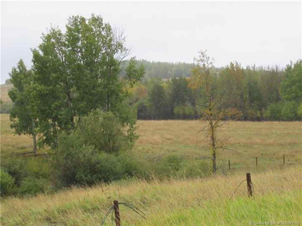 MLS® #CA0191502 - 6413 Highway 757   in  Birch Cove, Agri-Business Open Houses