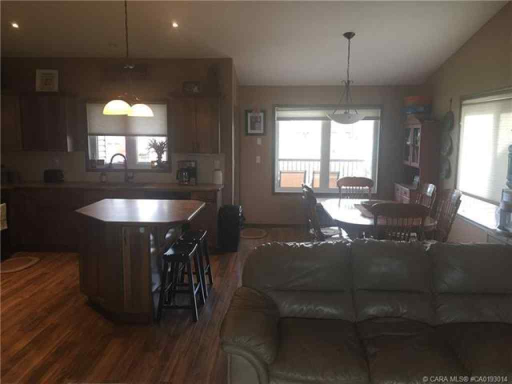 MLS® #CA0193014 - 5205 56 Avenue  in  Bashaw, Residential Open Houses