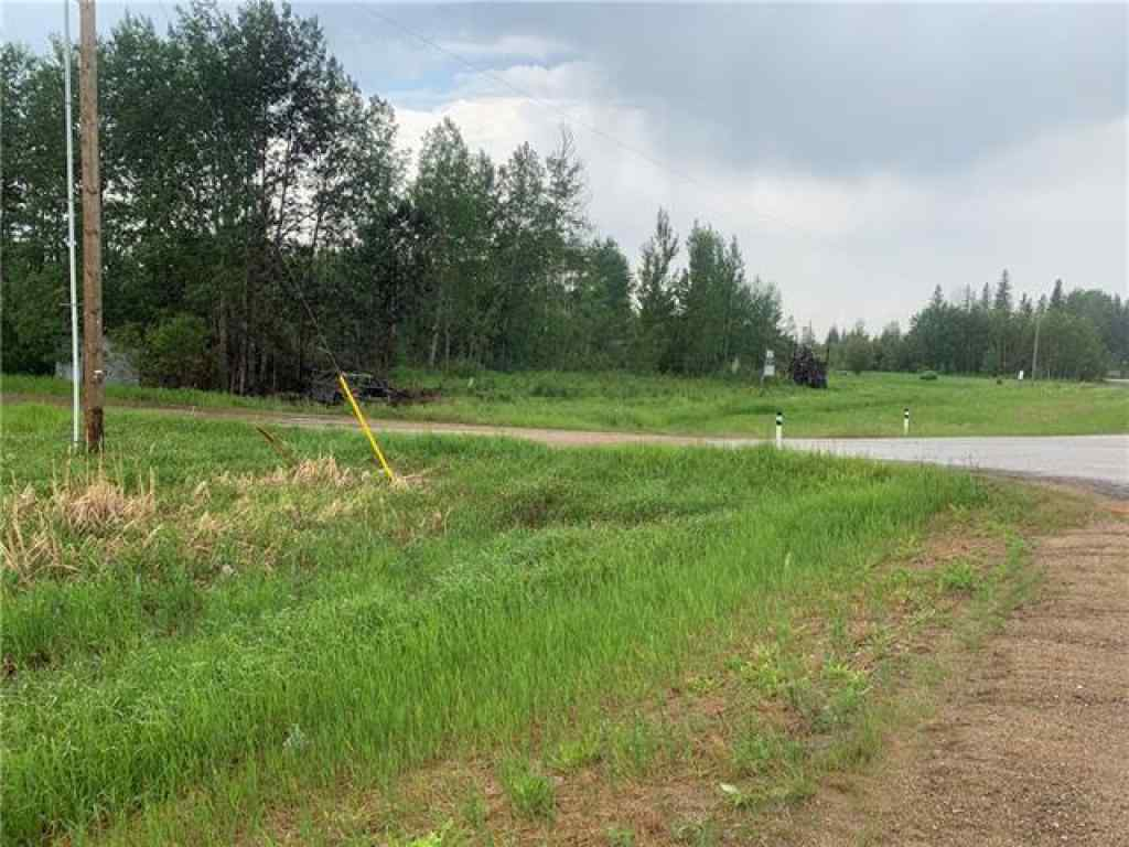 MLS® #FM0171023 -  1B Range Road 8   in  Fort McMurray, Residential Open Houses