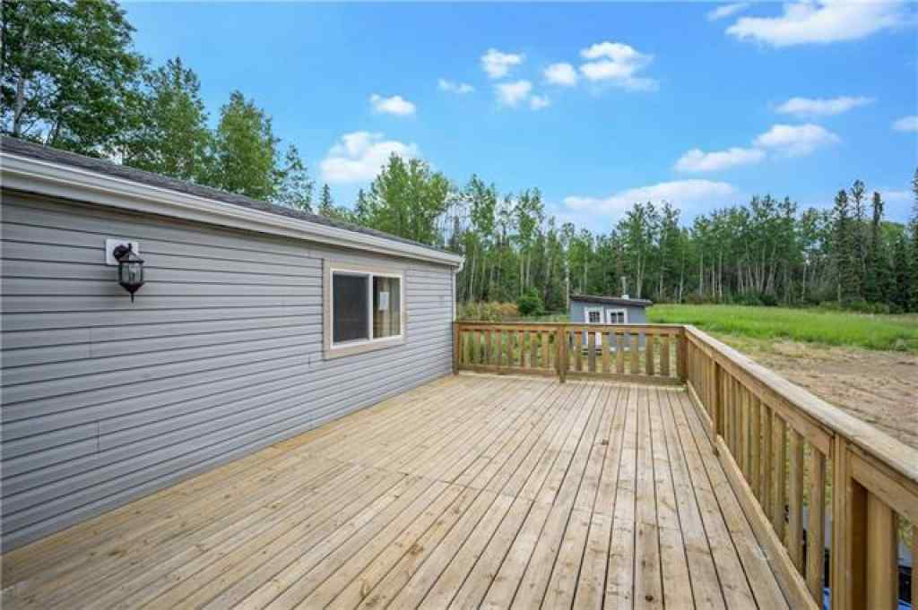 MLS® # FM0184405 - 227 Stony Mountain Road  in  Anzac, Residential Open Houses