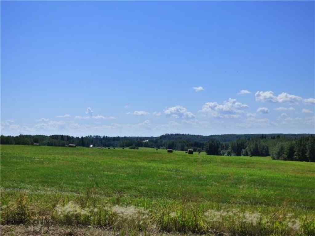 MLS® #FM0186154 - Highway 881 Lakeland County   in  Birch Cove, Agri-Business Open Houses