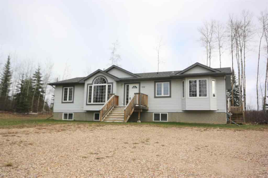 MLS® #FM0188638 - 116 Hilyard Road  in  Anzac, Residential Open Houses