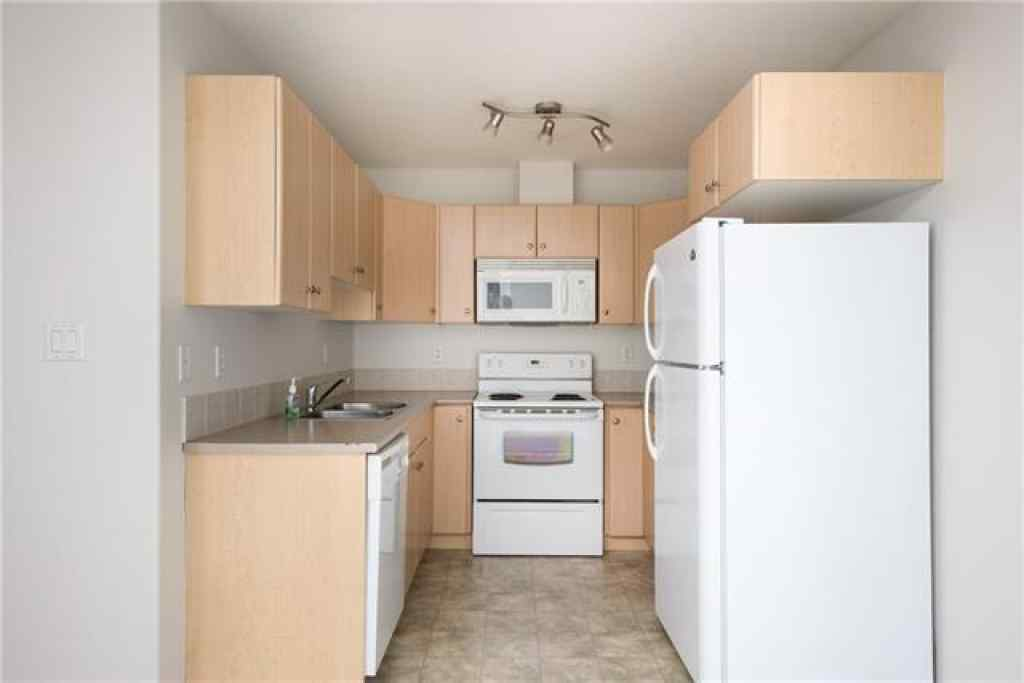 MLS® #FM0191925 - Unit #3413 200 LOUGHEED Drive  in Thickwood Fort McMurray, Residential Open Houses