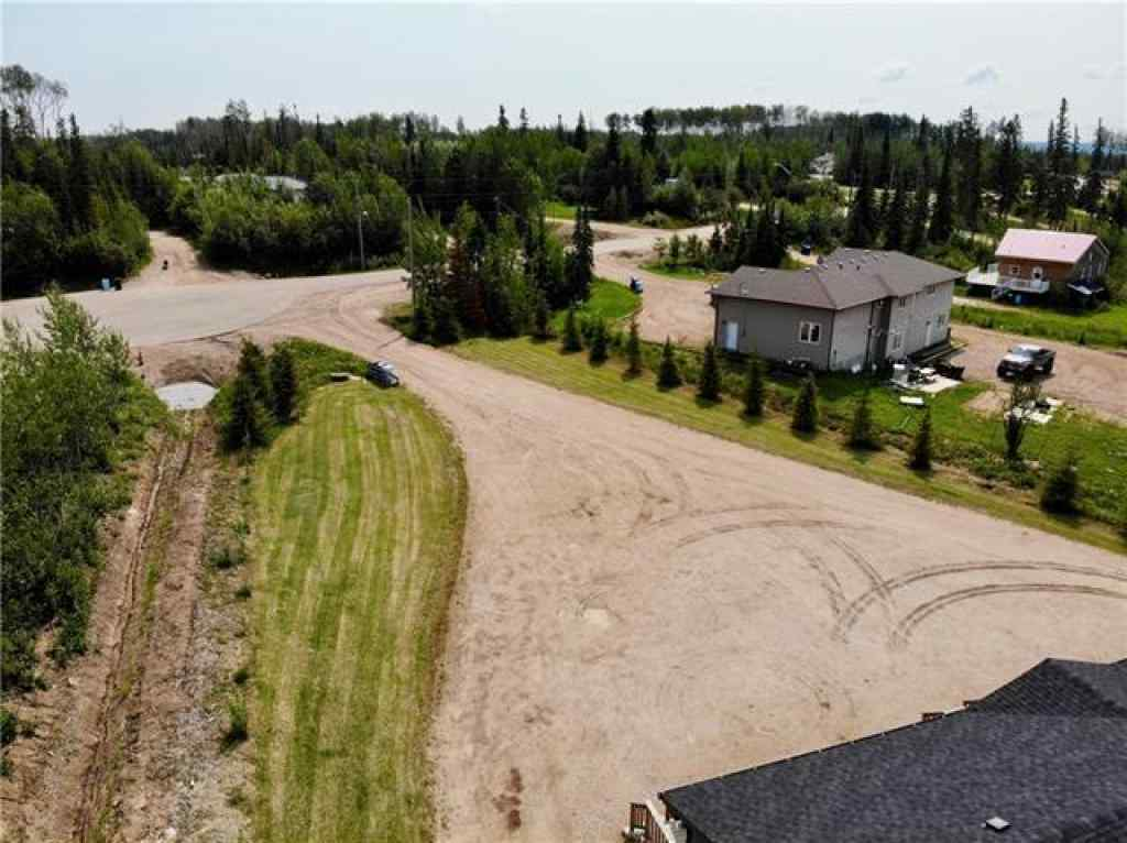 MLS® # FM0192151 - 138 Hopegood Drive  in  Anzac, Residential Open Houses
