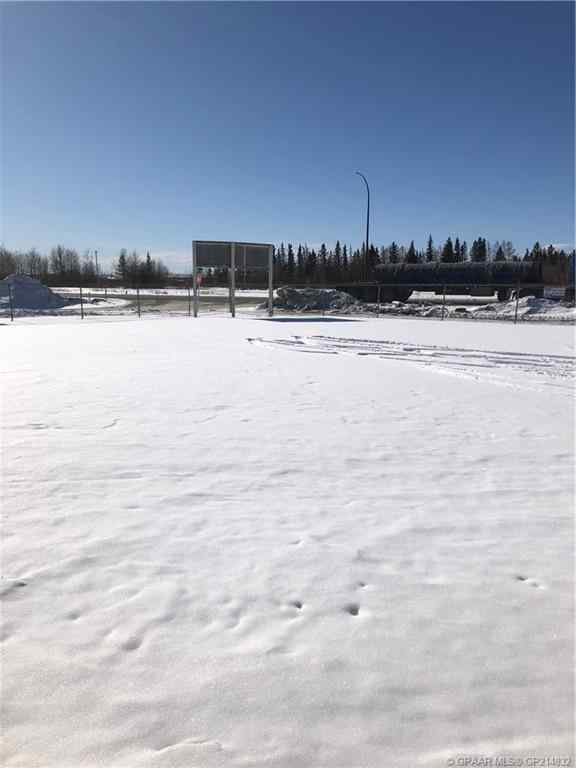 MLS® # GP214832 - 806 1st Avenue  in  Beaverlodge, Commercial Open Houses