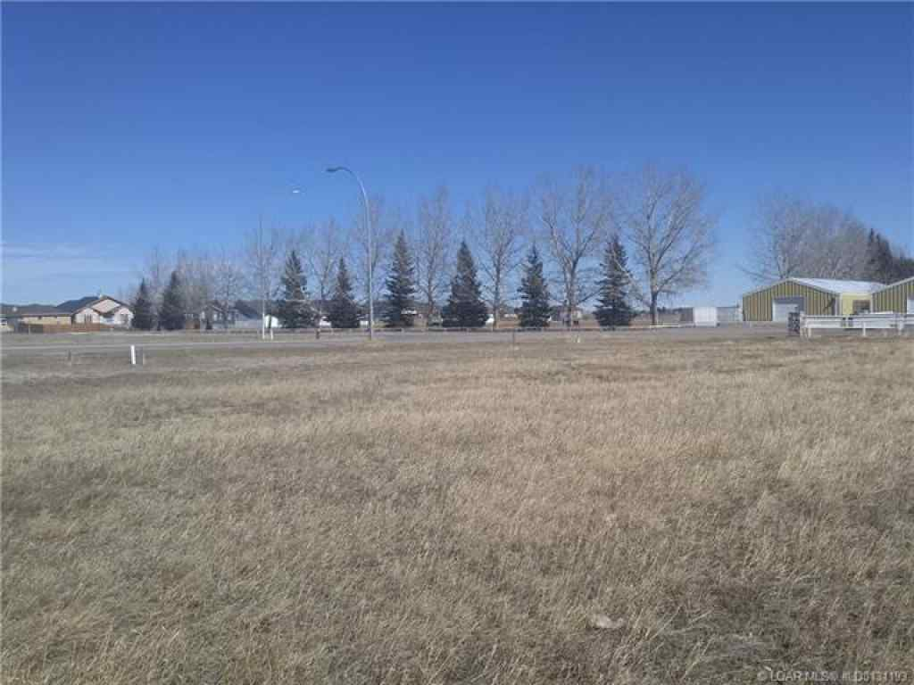MLS® #LD0131193 - 729 Fairway Boulevard W in  Cardston, Land Open Houses