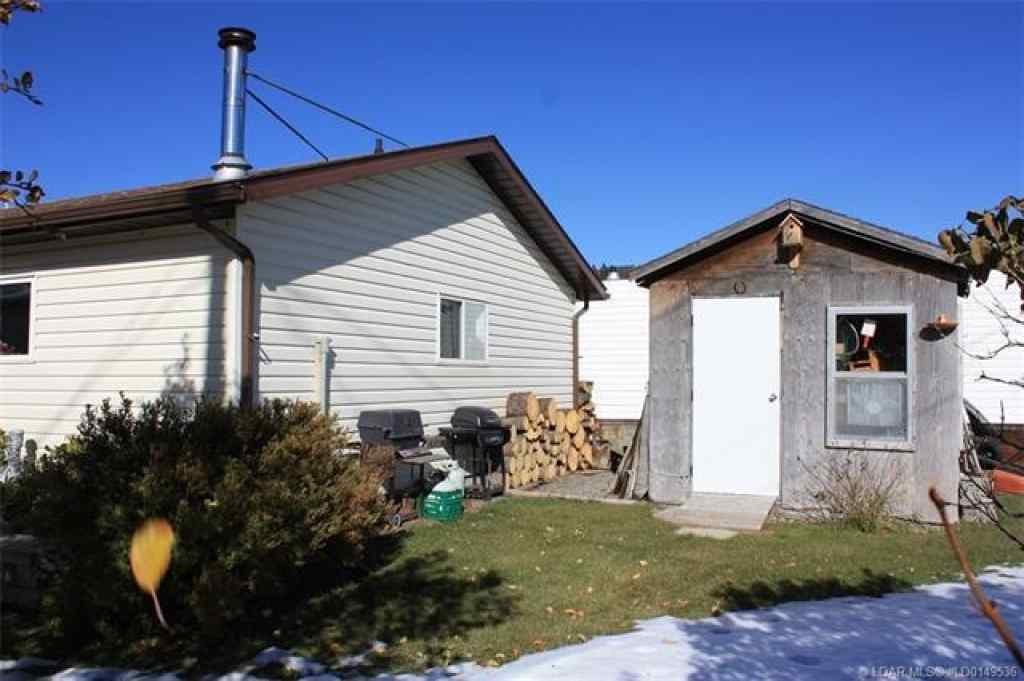 MLS® # LD0149536 - 6101 20 Avenue  in  Rural Crowsnest Pass, Residential Open Houses