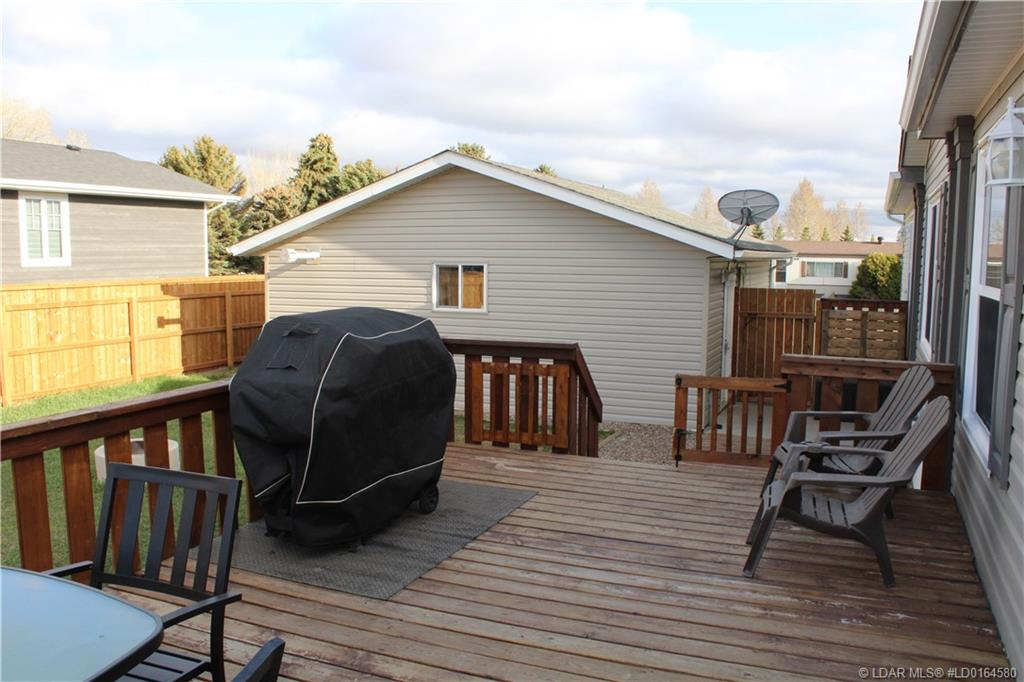 MLS® #LD0164580 - 303 2 Street S in  Grassy Lake, Residential SF Open Houses