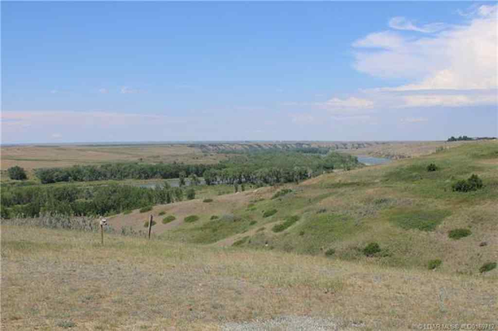 MLS® #LD0169712 - 103058 Range Road 165   in  Taber, Residential Acreage Open Houses