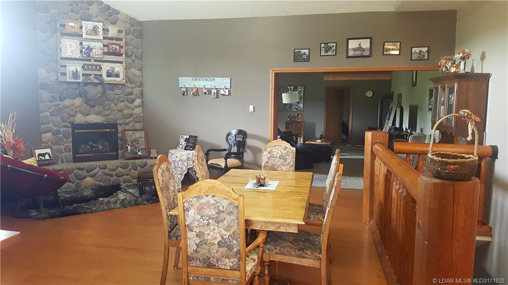 MLS® #LD0171832 - Near TWP RD 20   in  Rural Cardston County, Farm Open Houses